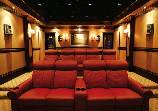 topavs heimkino. Black Bedroom Furniture Sets. Home Design Ideas