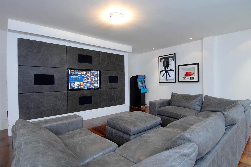 Topavs ma anfertigungen m bel und raumgestaltung for Raumgestaltung regeln